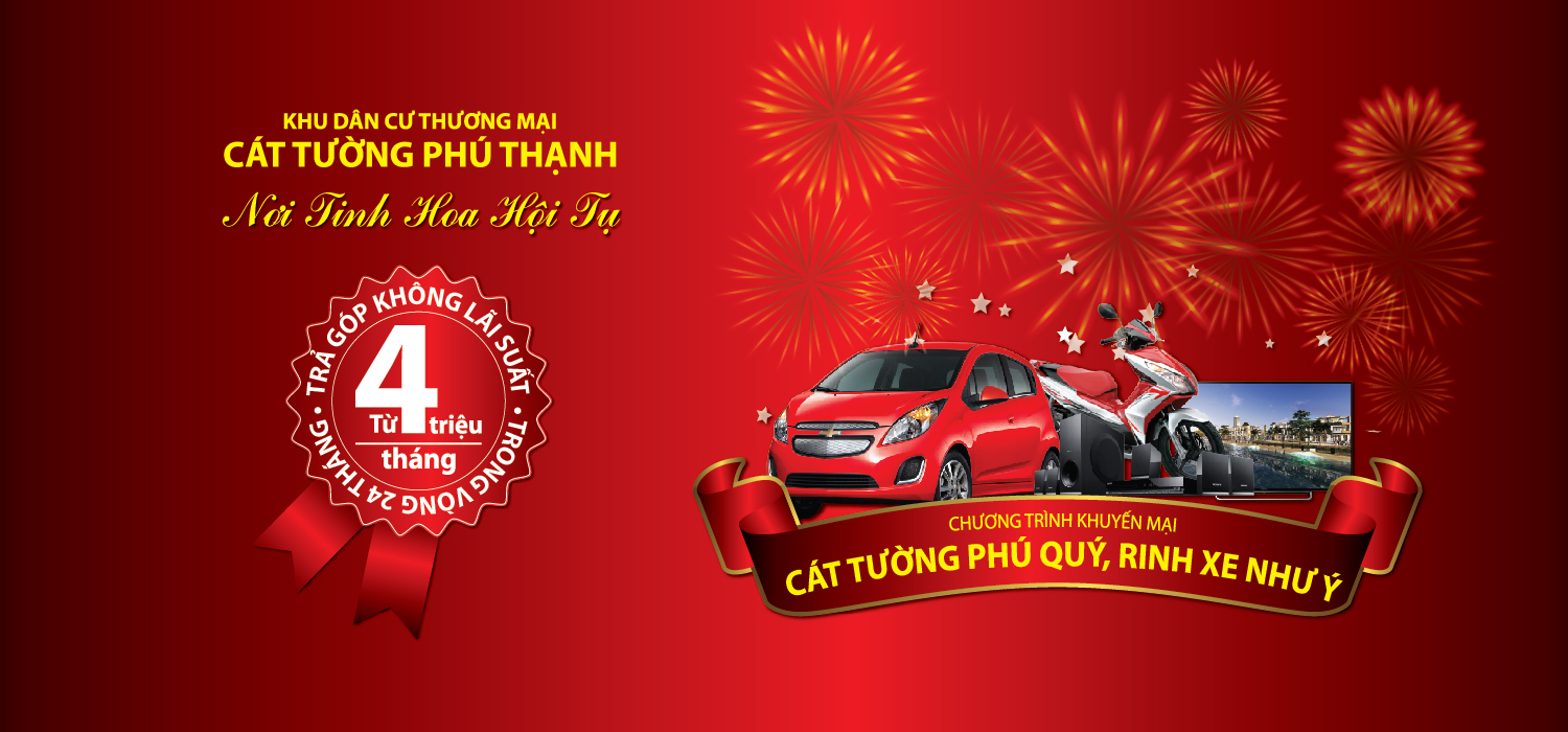 Cat-tuong-phu-thanh-town